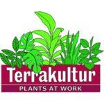 Terrakultu_Logo_CMYK_12_2x